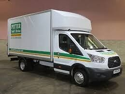 Cheap Removals and Best Man and Van Hire service. 24/7 We Cover London Manchester and all over UK.