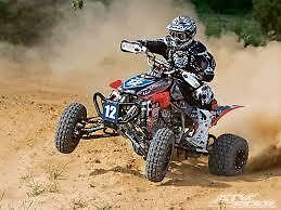 New and Reman Snow machine and ATV Starters and Rebuild Kits