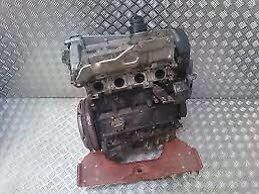 1.8t 20v Turbo BAM 225Bhp Engine Audi TT S3 SEAT Leon Cupra R
