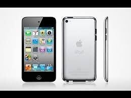 Ipod Touch For sale as shown on pics £60 o.n.o. Please call sam on 07817702724
