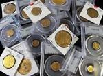SnJ Coins
