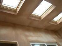 Plastering, Tiling, Rendering, Painting,