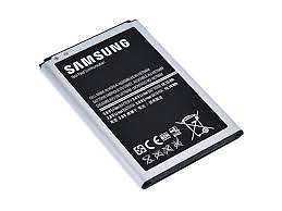 Brand New Battery for Samsung Galaxy Note 3 ON SALE!!! Annerley Brisbane South West Preview