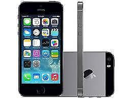 iPhone 5S Unlocked On Sale NOW! Perfect Shape, 90 Day Warranty