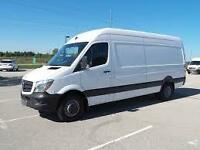 Mover available in short notice 6478845767