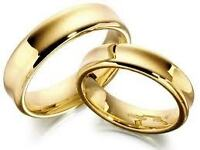 Marriage Commissioner / Wedding Officiant / Vow Renewals
