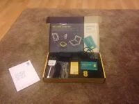one brand new ee brightbox 1 router £7 call after 5pm no texts