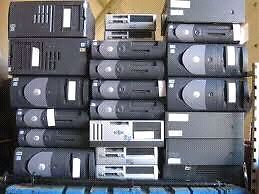 WANTED: Any old and broken computers Clarence Point West Tamar Preview