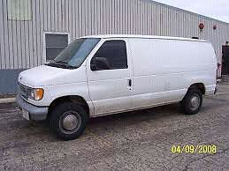 SMALL TRANSPORTATION FOR A SMALL PRICE