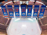*Oiler Tickets For Sale – Most Games Below Face Value + Reduced*