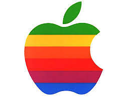 Looking for vintage APPLE/MACINTOSH computers/parts/accessories