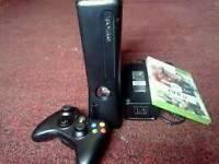 Xbox 360 swap ps3