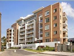 One room available in Holroyd Holroyd Parramatta Area Preview