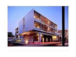 10/32 Henry Street, FREMANTLE Fremantle Fremantle Area Preview