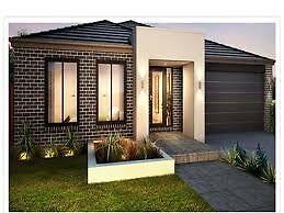 Urban Bricklaying & Constructions Wollongong Wollongong Area Preview