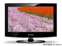 32 inch tv for sale full hd samsung good condition