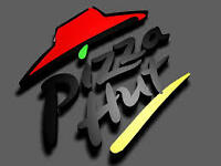Pizza Hut Delivery Driver Headingley Leeds