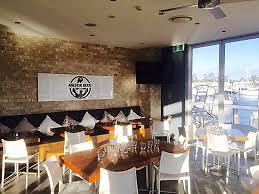 Managed Lic Cafe/Rest Sanctuary Cove-shuts 3pm - $17,000+p.wk Surfers Paradise Gold Coast City Preview