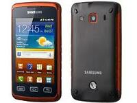 SAMSUNG GALAXY XCOVER *UNLOCKED* WIND-MOBILICITY-ROGERS-FIDO