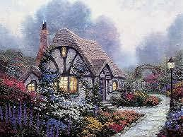 MAGAS COTTAGE GALLERY