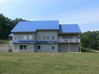 Get paid by FREE solar on your home! Never a cost!