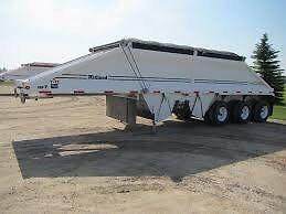 Midland mx3000 roll back tarp