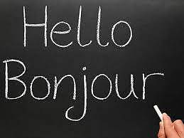 French (Francais) Language Learning Underwood Logan Area Preview