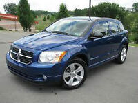 URGENT LOOKING FOR STOLEN CAR 2010 Dodge Caliber Hatchback