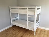 SALE!!! BRAND NEW BUNK BEDS. FREE DELIVERY IN BRISTOL