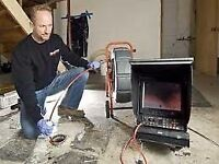 COMPLETE ROOTER SERVICES, PRICE MATCH GUARANTEE. PLUMBER