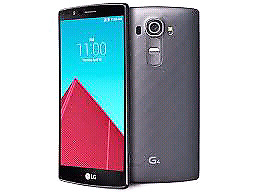 Mint condition LG G4 for sale!