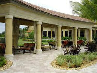 SW Naples/Marco Island Florida Vacation Rental