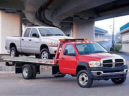 $49 Edmonton Towing 24HR