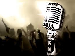 Have live music entertain at your next event