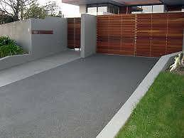 Affordable, Professional Concreting services Blacktown Blacktown Area Preview