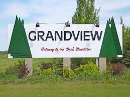 Looking for acreage or land