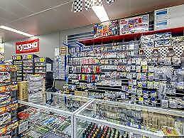 MY HOBBY SHOP FOR ALL HOBBY ENTHUSIAST NEEDS