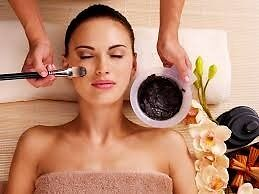 BEAUTY THERAPIST WANTED ASAP EAST LONDON