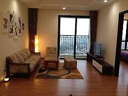 1 or 2 Bedroom apartment for entire month of June 1st