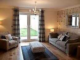 Room in Beautiful Shared House Skipton
