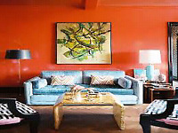 Residential Painting Services We Patch And Prep Walls For Free