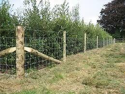 Agri Fencing Tyrone/Fermanagh