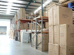 FOR LEASE - CHEAPEST AND BEST WAREHOUSE IN PERTH Bibra Lake Cockburn Area Preview