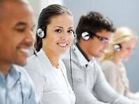 NEED BILINGUAL CUSTOMER SUPPORT AGENT FOR OUR HOME OFFICE!