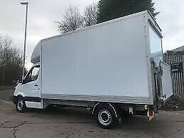 Man With Van Hire Services, House Move, Collections, Kitchen Removals, Home furniture, Storage 24/7