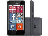 NOKIA 530 4GB O2