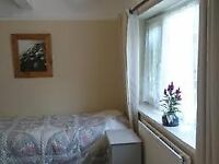 CHEAP ROOM AVAILABLE NOW ---£95---