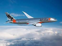 2x flight tickets Melbourne to Adelaide 21Oct Friday Jetstar Ascot Vale Moonee Valley Preview