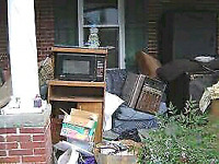 Discount Junk Removal