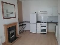 ***BEAUTIFUL 1 BEDROOM FIRST FLOOR FLAT TO LET IN WATFORD WD24 5AS